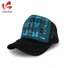 Get $1000pcs coupon fashion football cap golf cap hat