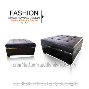 relaxing modern elegant couch