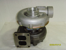 H2C turbo charger 3518613 Volvo B10B/N10/F10 Truck with THD100E/TD100GA/TD101GB/TD100G Engine