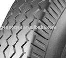 bias light truck tyre 090504-12.1 GT702 7.00-16 7.50-16