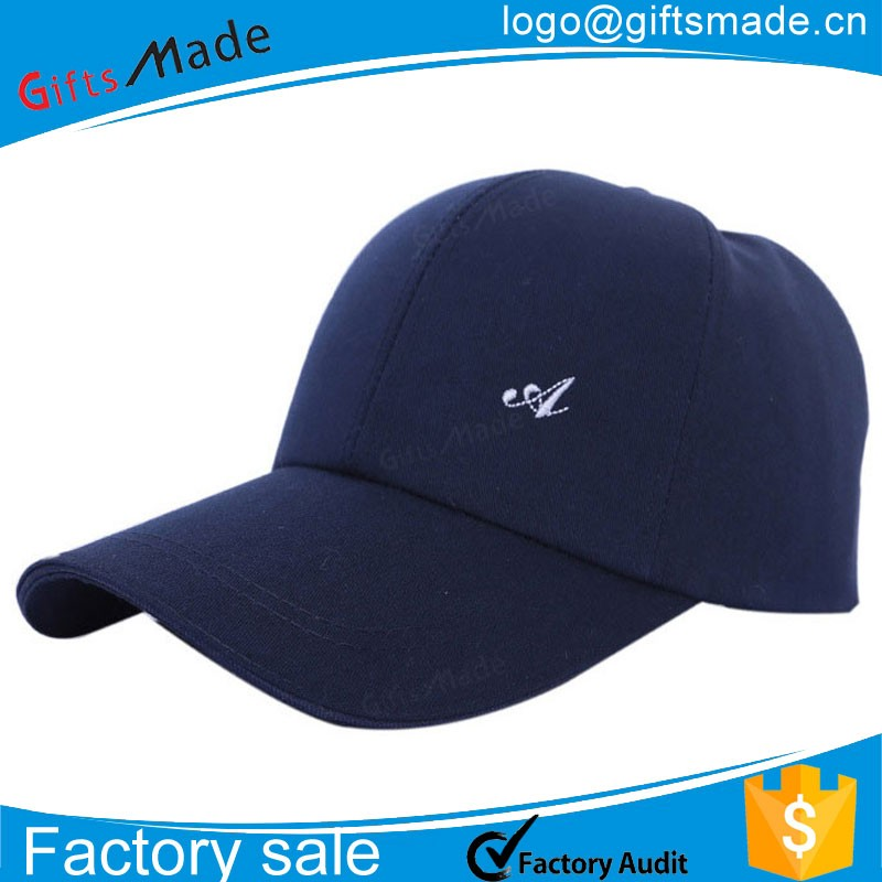 Customized Flat Bill <strong>Hats</strong> Snap basebal Caps Wholesale 6 Panel Cap Baseball <strong>Hat</strong>