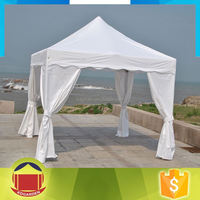 Windproof And Waterproof Gazebo