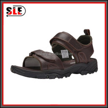 Cheap chinese manufacturing chappals no heels fancy sandals