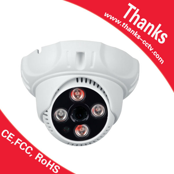 Top 10 SONY Effio-A 720TVL cctv camera sony ccd color cam