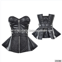 Hot selling gothic sexy costumes