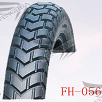motorbike tyres tubes and spares and china motorcycles sale 110/80-18 6PR motorcycle tyre