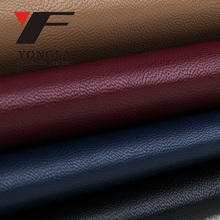 Y45 Zhejiang pu shoes face leather, synthetic leather for shoes