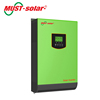 /product-detail/1kw-2kw-3kw-5kw-solar-energy-systems-220v-kit-panel-solar-with-ce-rohs-60744819837.html