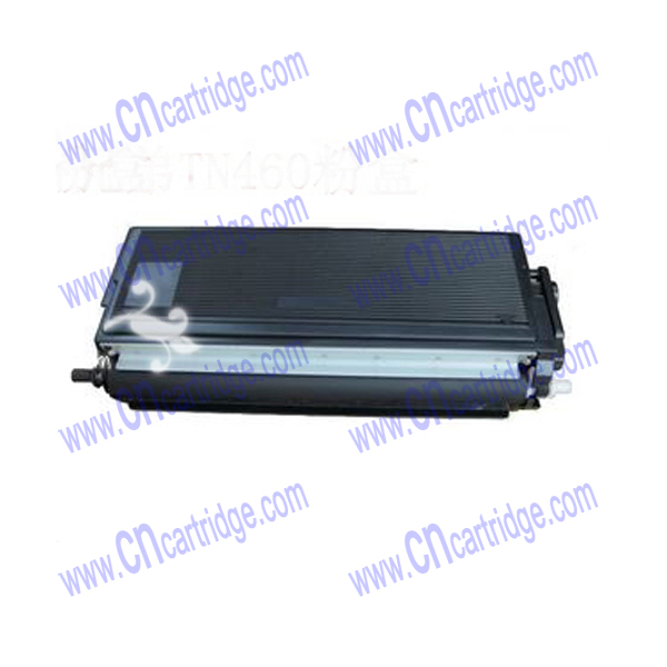 printer consumable for brother TN1200 toner cartridge