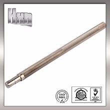 OEM available stainless steel pin