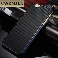 Alibaba Newest Carbon Fiber Cover for iPhone 6 Plus ,for iphone 6 plus carbon fiber