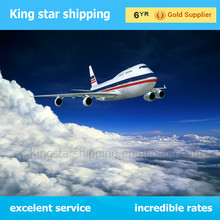 Online shopping air freight service from China to SIEM REAP