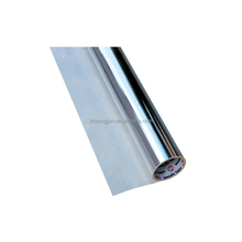 alloy 1235 8011aluminum foil for food containers