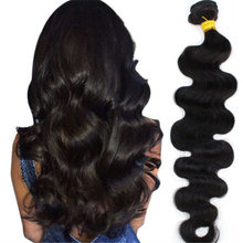 LeYuan brazilian track Hair braid wholesale distributors bundle real remy HAIR extensions vendors grade 8a virgin hair
