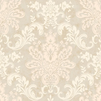 Plain wallpaper wallpapers in china wallpaper in saudi for Plain white wallpaper for walls