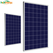 Bluesun China best PV supplier cheap solar panel 500w for portable system