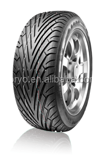 Famous brand new pcr linglong tires size prices 215/55r16