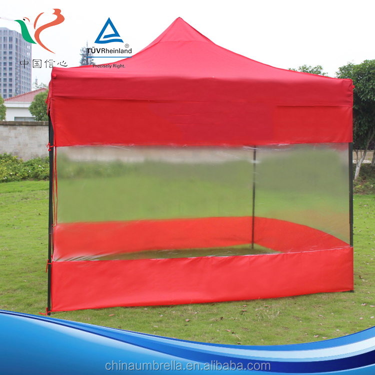 Manufacturers 2017 new design hot sell portable used privacy tent