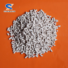 3A Molecular Sieve Liquid Alcohol drying