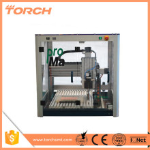 Torch CNC3200A/CNC freesmachine/CNC PCB maken machine