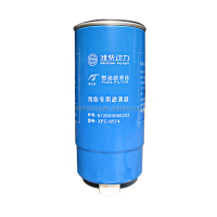 low price OEM 15208-Z9007 \15208-Z9000/1/2/3/6 auto/vehicle oil filter