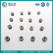 cemented carbide wire drawing die high quality die for tube drawing