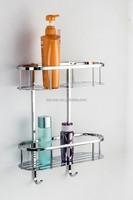 Free standing towel racks bathrooms, Wire bathroom rack, bathroom products