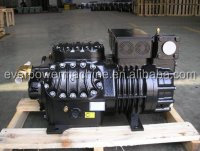 dwm copeland compressor semi-hermetic piston compressor 6SLW-250E