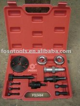 FS2494 A / C compressor clutch remover kit hand tools