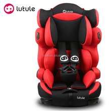 2017 best baby car seat European style portable child car seat