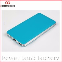 PP-205, power bank 10000mah,shenzhen power bank supply, best gifts mobile phone charger