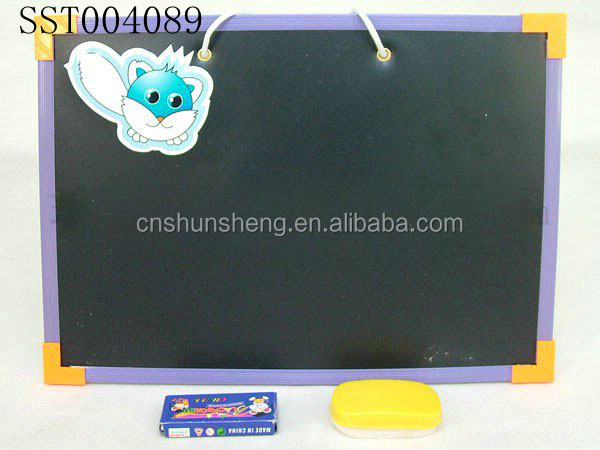 Promotion For Toys Study toys kids erasable magnetic drawing board