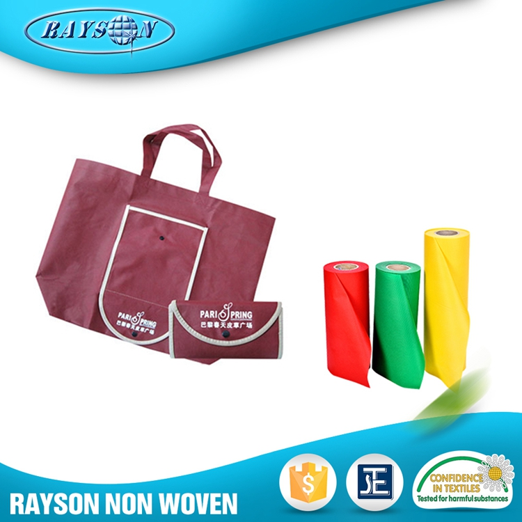 Bulk Buy From China Non Woven Custom Dust Bag For Handbag