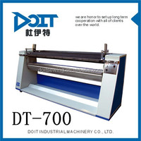DOIT DT-700 Fabric Loosening Machine Inspection winding machine