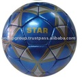 soccer ball, promotion soccer ball, flags soccer ball, Tranning soccer ball