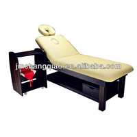 Spa Massage Table&Massage Bed Spa Equipment For Wonderful Spa
