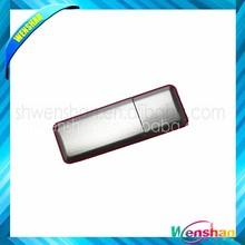 rectangle usb flash disk,plastic usb flash drive bulk cheap,transparent usb drives China Manufacturers,Suppliers and Exporters