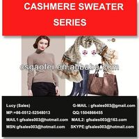 2012 fashion ladies knitted sweater dresses