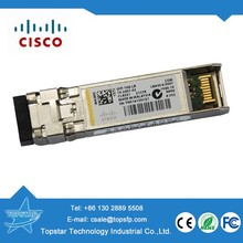 Electronics SFP-10G-LR wireless transceiver used in cisco switch