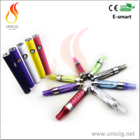 2014 NewHigh Quality E Cig Smart Pcc