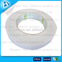 GOOD Brand high strength double-sided adhesive tapes