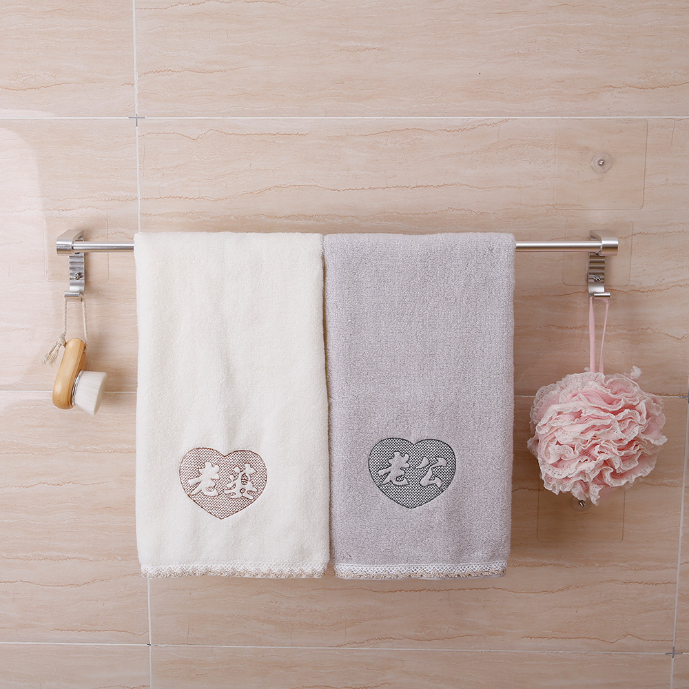 Wholesale bar accessories towel - Online Buy Best bar accessories ...