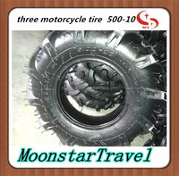 motorcycle tyre 2..75x17