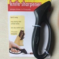The Ultimate Knife Sharpener Handheld Knife Sharpener Knife solution Tools