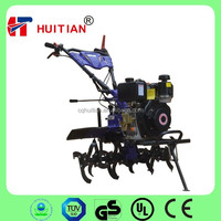 HT 1000K 6HP Agriculture Machinery Equipment