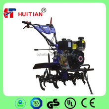 HT-1000K 6HP Agriculture Machinery Equipment With 3forward Gear
