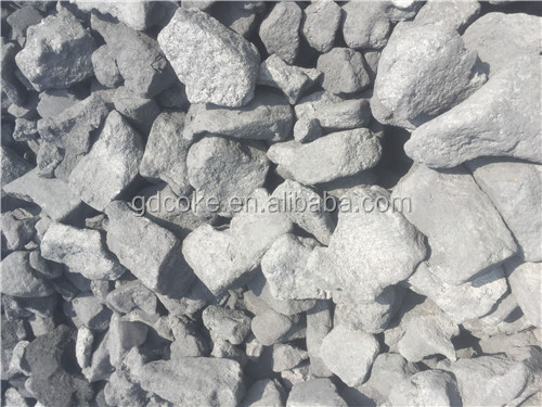 Price low carbon high 90% min foundry coke for blast furnace smelting