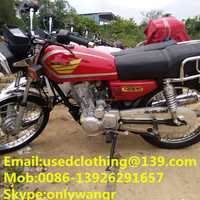 price of motorcycles in china used dirt bikes for sale 125cc used motor bikes