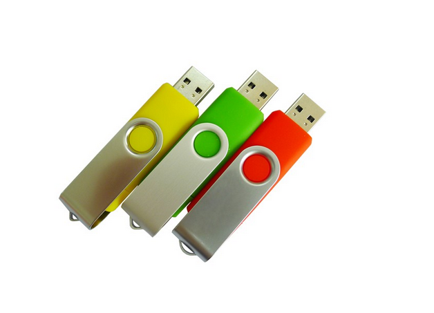 android note otg usb flash drive 32gb new products free samples wholesale alibaba