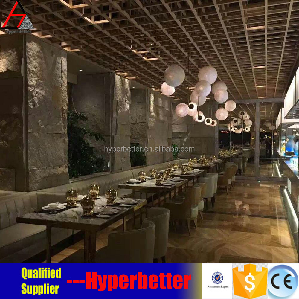 marble dining table .jpg